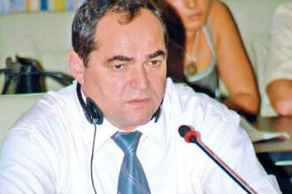 Propunerea de arestare a lui Necolaiciuc, fostul sef de la CFR, taraganata