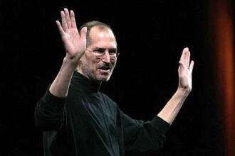 Bossul Apple: Google s-a bagat unde nu-i fierbe oala! Vrea sa omoare iPhone