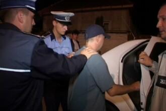 Razie de amploare in Ilfov! Petrecaretii certati cu legea au fost amendati