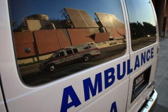3 morti dupa ce doua avioane s-au ciocnit in zbor, in Colorado