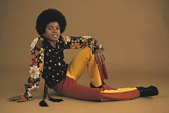 Top 10: cele mai frumoase cantece ale lui Michael Jackson!