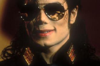 Michael Jackson a produs un miliard de dolari chiar si dupa moarte