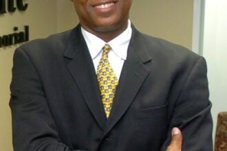 TMZ.com: Conrad Murray va fi acuzat oficial de moartea lui Michael Jackson!