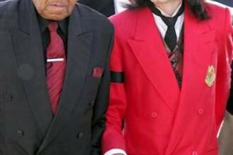 Michael Jackson, copilul care nu a crescut niciodata. Povestea spusa de el!