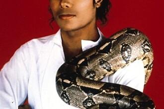 Michael Jackson era dependent de anestezice!