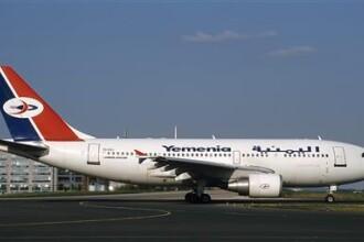 Avionul prabusit in Insulele Comore a fost gasit! A scapat doar un copil!