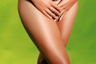 Sindromul ovarului polichistic diagnosticat dupa... parul pubian!