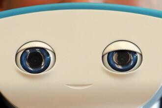 A fost inventat robotul care te ajuta sa slabesti