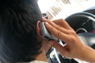 O noua aplicatie Google. Putem trimite e-mail si SMS, vorbind cu telefonul!