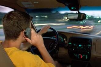 Proiect de lege: operatorii telefonici nu vor mai putea abuza de clienti