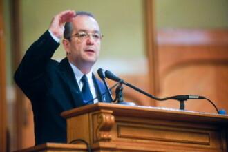 Opozitia dupa decizia Curtii: Demisia Guvernului!