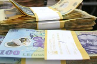 Dupa noua rectificare bugetara, doar trei ministere vor primi bani in plus