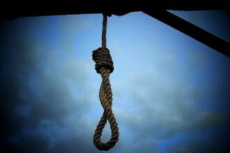 """A fost condamnat la moarte prin spanzurare, dar a scapat de 3 ori: """"Calaul a obosit"""""""