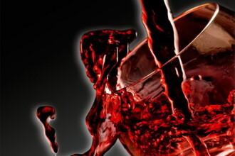 Vinul care costa cat un apartament de lux. Cele mai scumpe bauturi din lume