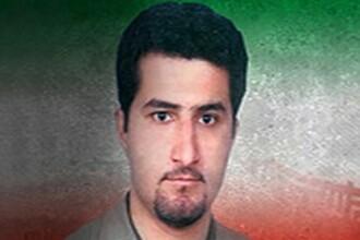 Savant iranian, rapit sau atras de visul american?