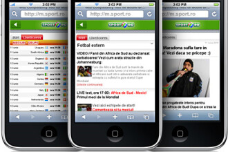 www.sport.ro doboara inca trei recorduri