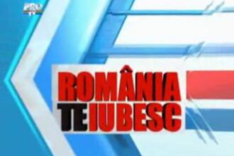 Cum intri in spital cu o boala si iesi cu 3, duminica la Romania, te iubesc