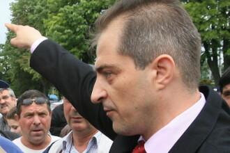 Oajdea va fi pedepsit pentru ca nu asculta de partid: afara din PDL!