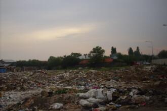 Incineratorul de zeci de milioane de euro din Timisoara, sabotat? Explicatia primarului Nicolae Robu