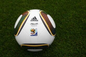 Japonia a invins cu 1 la 0 Camerunul, in grupa E a Cupei Mondiale