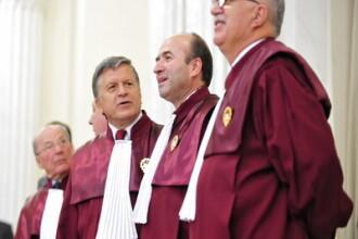 Pe 24 iunie aflam daca se aplica masurile de austeritate: judecatorii decid