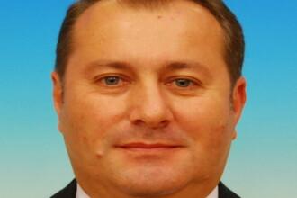 Deputatul PDL Sorin Pandele a fost trimis in judecata pentru coruptie
