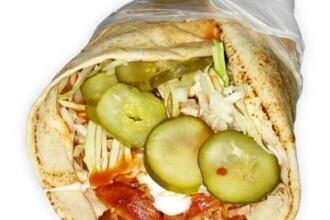 Ce contine de fapt meniul fast-food pe care il comanzi. Cum te pot insela comerciantii