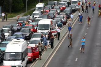 Inventia romaneasca premiata la Geneva care ar putea limita cu 12% consumul de benzina sau motorina
