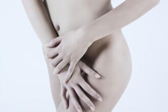 Infectia urinara nu se transmite prin sex