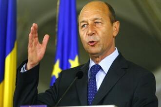 In 2011, Romania va trimite mai putini soldati in misiunile internationale