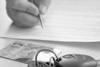 Asiguratorii auto se bat in oferte de criza. Promotiile, cheia spre profit