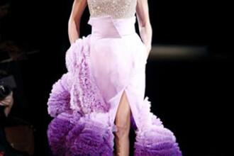 Givenchy renunta la show-urile couture