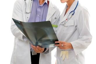 Rezidentiat 2010: 3.505 locuri pentru medici si farmacisti. Vezi conditiile