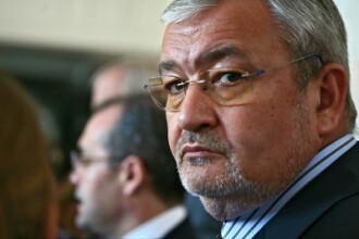Vladescu anunta sfarsitul cotei unice, scaderea TVA si impozit progresiv