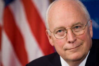 Fostul vicepresedinte american Dick Cheney despre raportul CIA: