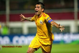 Facem calcule pentru Euro 2012. Victoria 3-0 cu Bosnia ne tine in lupta pentru primele locuri