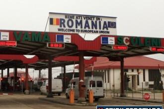 Presedintia UE: Doua state au facut imposibila adoptarea unei decizii privind Schengen