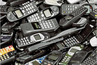 Cel mai cunoscut brand de telefoane mobile, la un pas de
