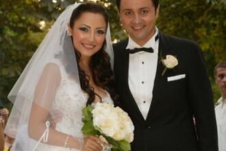 Vezi care au fost cele mai mediatizate nunti din Romania - FOTO & VIDEO
