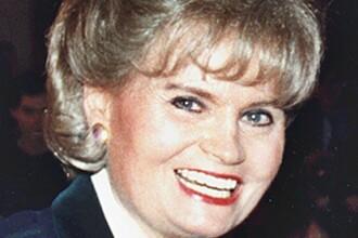 Sotia fostului cancelar german Helmut Kohl, violata de soldatii rusi
