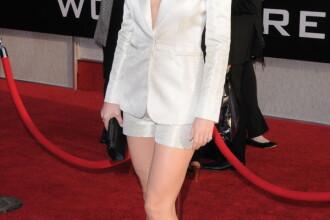 Gwyneth Paltrow, numita cea mai frumoasa femeie din lume in 2013 de revista People