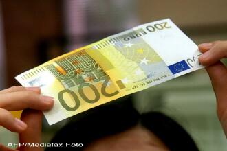 O tara vecina cu Romania mareste salariile bugetarilor cu 30%, anul viitor