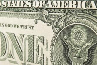 De ce a jefuit un barbat o banca pentru UN DOLAR?
