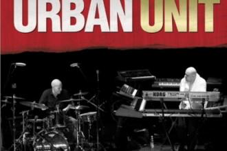 Jazz clasic, electric si experimental la The Ark, Bucuresti, pe 23 iunie