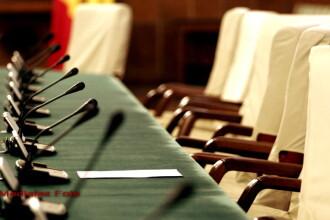 Guvernul mentine decizia de a retrage banii primiti de primariile PDL de la Executivul Ungureanu