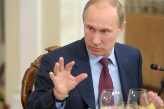 Criza din Ucraina. Kiev: