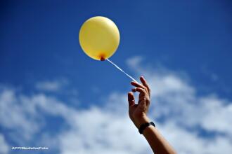 Ziua Copilului in Bucuresti. Unde sunt cele mai bune evenimente de 1 iunie