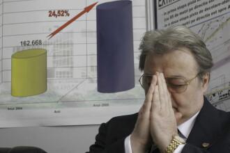BEC a respins candidaturile lui Corneliu Vadim Tudor, Mircea Diaconu si Gheorghe Funar la europarlamentare