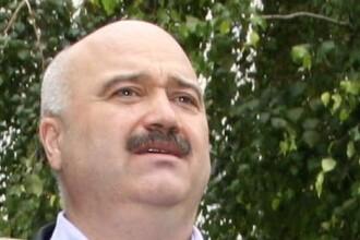 DNA face recurs la decizia prin care senatorul Catalin Voicu a fost condamnat la 5 ani de inchisoare