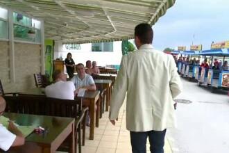 Agentiile de la noi ii vaneaza pe turistii din Bulgaria: